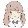 3002_1500007758_avatar