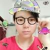 3002_1529524377_avatar