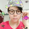 3002_1529524377 large avatar