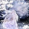 3002_1403811453_avatar
