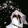 3002_1522625387_avatar