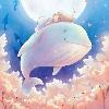 3002_1509936028_avatar