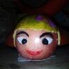 3002_1527314589_avatar