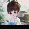 3002_1406801125_avatar