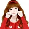 3002_1523676421_avatar