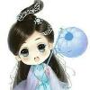 3002_1526124567_avatar