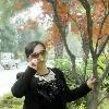 3002_1517686369_avatar