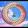 3002_1518304244_avatar