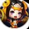 3002_1516346716_avatar