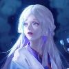 3002_1407020242_avatar
