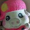 3002_1507419453_avatar