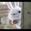 3002_1502620896_avatar
