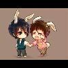 3002_1523488836_avatar