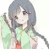 3002_1523077186_avatar