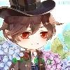 3002_1107421167_avatar