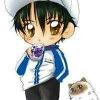 3002_1521854670_avatar