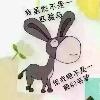 3002_1106481961_avatar