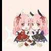 3002_1528585032_avatar