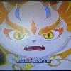 3002_1522831483_avatar