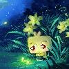 3002_1517247998_avatar