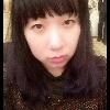 3002_1530829056_avatar