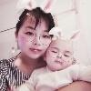 3002_1524255273_avatar
