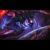 3002_1527687976_avatar