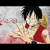 3002_1519995534_avatar