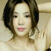 3002_1002876891_avatar