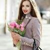 3002_1515803225_avatar