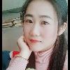 3002_1523770998_avatar