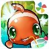 3002_1003351934_avatar
