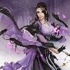 3002_1401126845_avatar