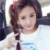 3002_1506145121_avatar