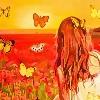 3002_1002323835_avatar