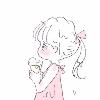 3002_1529036670_avatar