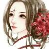 3002_1101758547_avatar