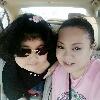 3002_1529106975_avatar