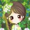 3002_1526815124_avatar