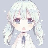 3002_1527709060_avatar