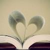 3002_1534264679_avatar