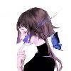 3002_1535892688_avatar