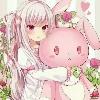 3002_1530063458_avatar