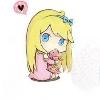 3002_1404770011_avatar