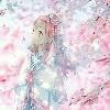 3002_1538130122_avatar