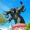 3002_1405696148_avatar