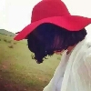 3002_1521380652_avatar