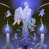 3002_1538006401_avatar