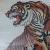 3002_1104279590_avatar