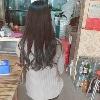3002_1530666858_avatar